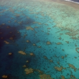aus-barrier-reef-01