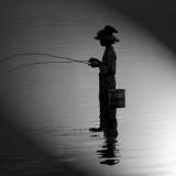 burma-fisherwomen