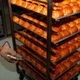 croissant-tuning