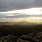 flinders-range-weather-change