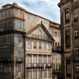 old-city-porto