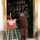 old-women-at-bookshop