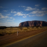 on-the-way-to-uluru