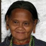 penan-old-women