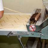 preparing-the-dough