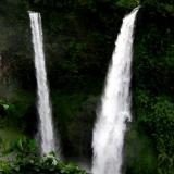 twin-falls-laos