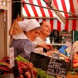 vendors-naschmarket