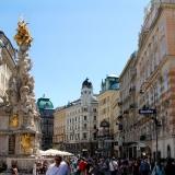 vienna-city