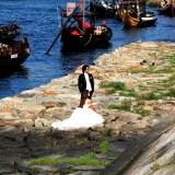 wedding-douro-river