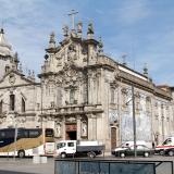 church_porto