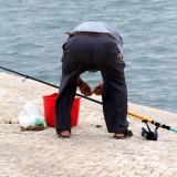 fishermen_lisbon
