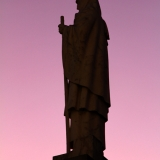 statue_fatima