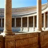 alhambra-building-granada