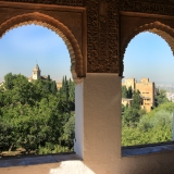 alhambra-from-the-top