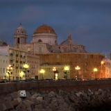 cadiz-cathedral-by-night