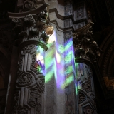 cathedral-window-light