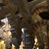 cordoba-cathedral