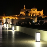 cordoba-cathedral-by-night