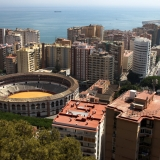 malaga-from-the-top