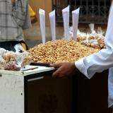 man-selling-almonds