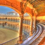 ronda_arena