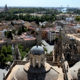 sevilla-from-the-top