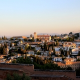 sunrise-in-granada