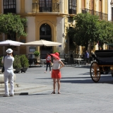 tourists-in-sevilla