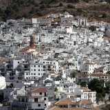 typical-andalusian-white-village