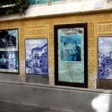 wall-pictures-granada