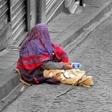 beggar01