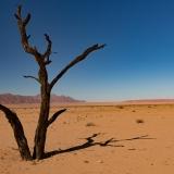 Namibia-12