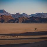 Namibia-27