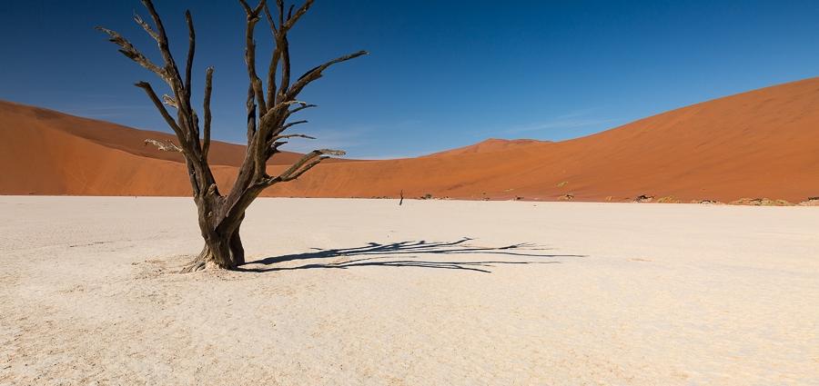 namibia mai - juni 2017